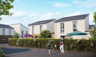 Annonce vente Maison avec garage saint-etienne-du-rouvray