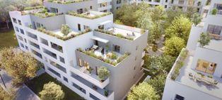 Annonce vente Appartement avec terrasse la ravoire