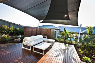 Annonce vente Appartement avec terrasse voiron