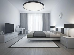 Annonce vente Appartement avec terrasse perrignier