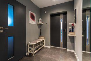 Annonce vente Appartement avec garage saint-egreve