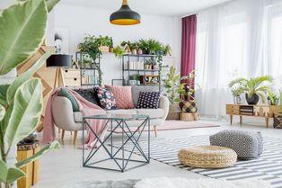Annonce vente Appartement au calme viviers-du-lac