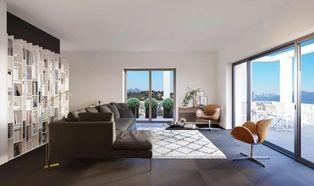 Annonce vente Appartement veigy foncenex