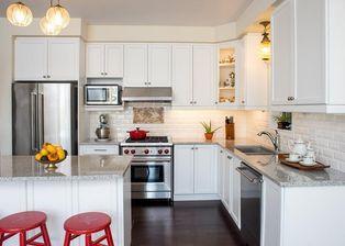 Annonce vente Appartement avec terrasse echenevex