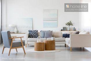 Annonce vente Appartement au calme chambery