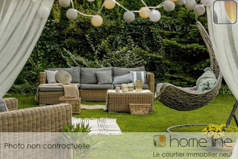 Montluel (01)