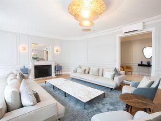 Annonce vente Appartement avec piscine juvisy-sur-orge