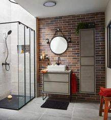 Annonce vente Appartement avec piscine castelnau-le-lez