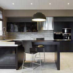 Annonce vente Appartement avec terrasse saint-mathieu-de-treviers