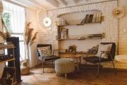 Annonce vente Appartement saint-jean-de-vedas