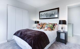 Annonce vente Appartement au calme toulon