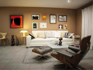 Annonce vente Appartement frontignan
