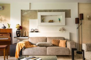 Annonce vente Appartement corbeil essonnes