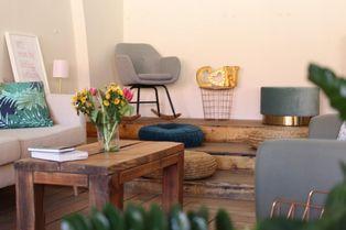 Annonce vente Appartement avec piscine chatenay-malabry