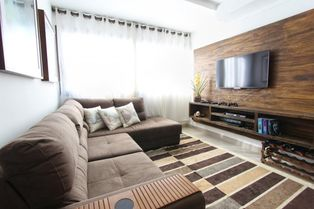 Annonce vente Appartement avec terrasse chessy