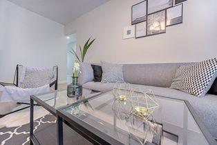 Annonce vente Appartement avec piscine saint-germain-en-laye