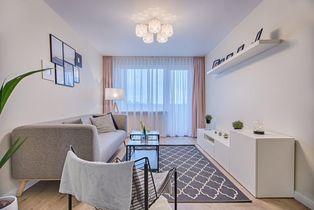 Annonce vente Appartement au calme bobigny