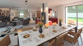 Annonce vente Appartement au calme saint-maur-des-fosses