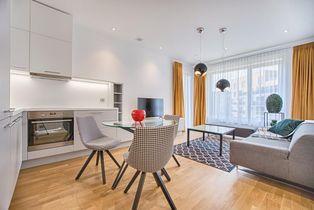 Annonce vente Appartement avec terrasse gagny