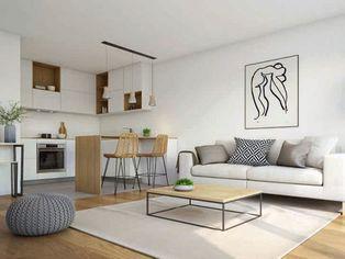 Annonce vente Appartement rueil-malmaison