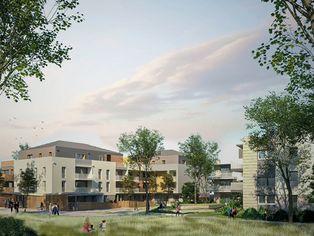 Annonce vente Appartement avec terrasse ferney-voltaire