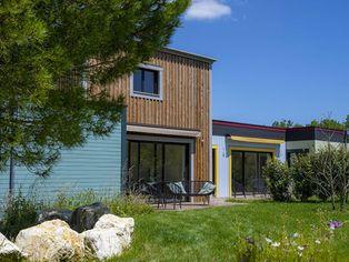 Annonce vente Maison avec terrasse la rochelle