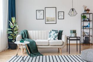Annonce vente Appartement avec parking saint-pierre-en-faucigny
