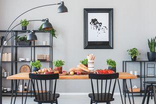 Annonce vente Appartement verdoyant gretz-armainvilliers