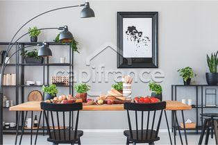 Annonce vente Appartement verdoyant bussy-saint-georges