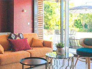 Annonce vente Appartement avec garage sarlat-la-caneda