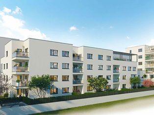 Annonce vente Appartement avec terrasse chambery