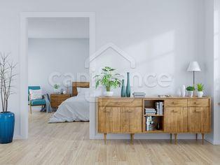 Annonce vente Appartement avec terrasse sainte-genevieve-des-bois