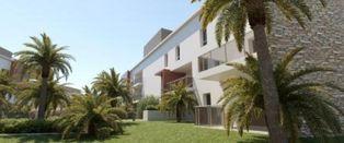Annonce vente Appartement avec terrasse fabregues
