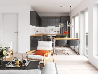 Annonce vente Maison avec terrasse arenthon