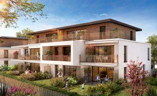 Annonce vente Maison avec jardin la-baule