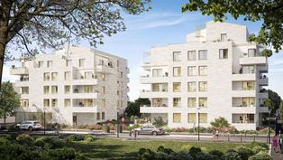 Annonce vente Appartement avec terrasse creteil