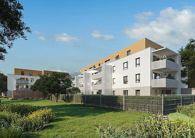 Illkirch Graffenstaden (67)