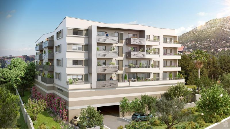 Toulon (83)