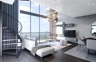 Annonce vente Appartement avec terrasse saint-andre-lez-lille