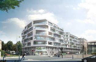 Annonce vente Appartement avec terrasse aubervilliers