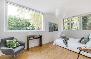 Annonce vente Appartement en duplex saint-andre-lez-lille