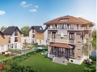 Annonce vente Appartement avec piscine saint-maur-des-fosses