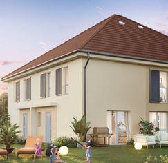 Annonce vente Maison au calme arenthon