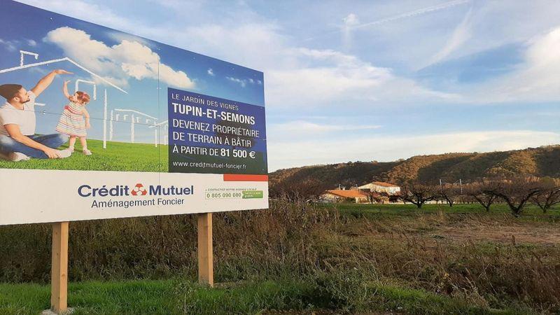 Tupin et Semons (69)