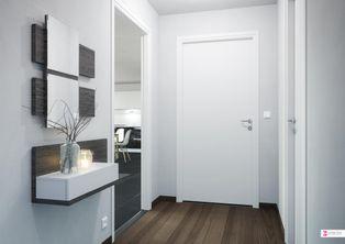 Annonce vente Appartement avec terrasse saint-louis