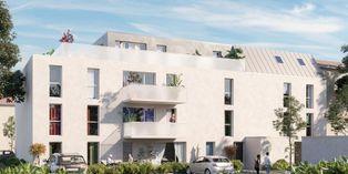 Annonce vente Appartement avec forêt saint-brevin-les-pins