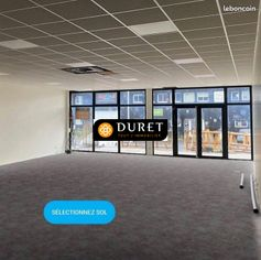 Annonce location Local commercial montaigu