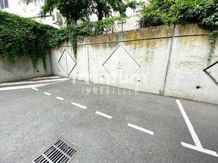 Annonce vente Parking clermont-ferrand