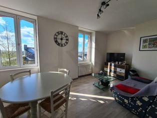 Annonce vente Appartement avec cave flers