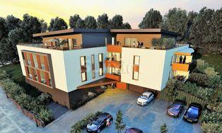 Annonce vente Appartement wolxheim